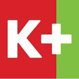 K+ Xem TV và VOD