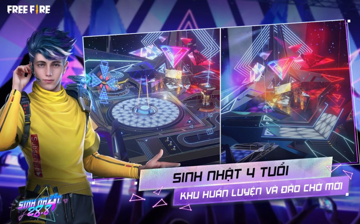 free fire sinh nhat (2)