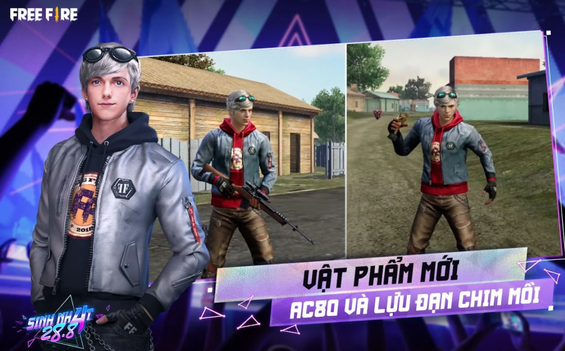free fire sinh nhat (3)