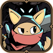 Tailed Demon Slayer
